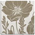rug #929865 | square beige rug