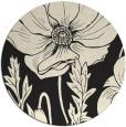 spirited rug - product 930669