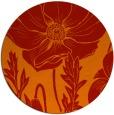 spirited rug - product 930898
