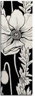spirited rug - product 931009