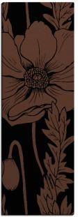 spirited rug - product 931021