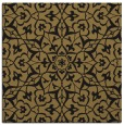 division rug - product 933193
