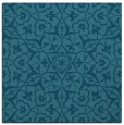 rug #933237   square traditional rug