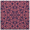 division rug - product 933261