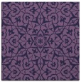 division rug - product 933265