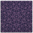 rug #933266 | square rug