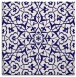 Division rug - product 933272