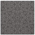 division rug - product 933313