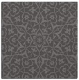 division rug - product 933314
