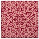 Division rug - product 933391