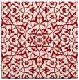 division rug - product 933413