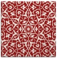 division rug - product 933422