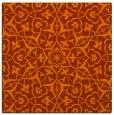 rug #933430 | square rug