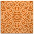 rug #933433   square traditional rug