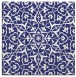 division rug - product 933453