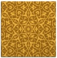 division rug - product 933485