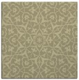 rug #933499 | square traditional rug