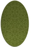 division rug - product 933653