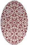 division rug - product 933745