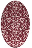 division rug - product 933746