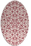 division rug - product 933747