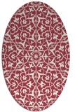 Division rug - product 933748