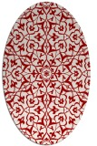 division rug - product 933773