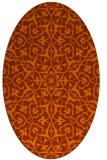 Division rug - product 933780