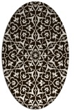 division rug - product 933837