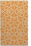 rug #933886    traditional rug