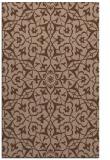 rug #933904 |  traditional rug