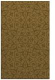 rug #933907    traditional rug