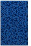 rug #933918 |  traditional rug