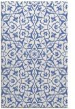 rug #933933    traditional rug