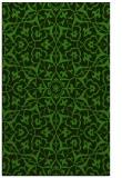 rug #933947 |  traditional rug