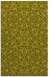 rug #933967 |  traditional rug