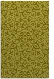 rug #933968    traditional rug