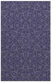 rug #933979    traditional rug
