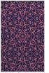 rug #933982 |  traditional rug