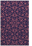 division rug - product 933982