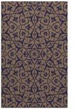 rug #933993 |  traditional rug