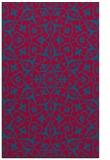 rug #934009 |  traditional rug