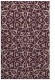 rug #934045 |  traditional rug