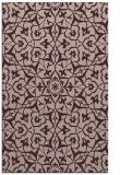 rug #934046 |  traditional rug