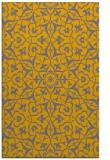 rug #934052    traditional rug