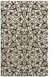 rug #934066 |  geometry rug