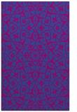 rug #934084 |  traditional rug