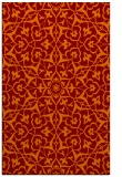 rug #934085 |  traditional rug