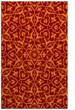 rug #934087 |  traditional rug