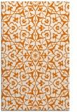 rug #934089 |  traditional rug